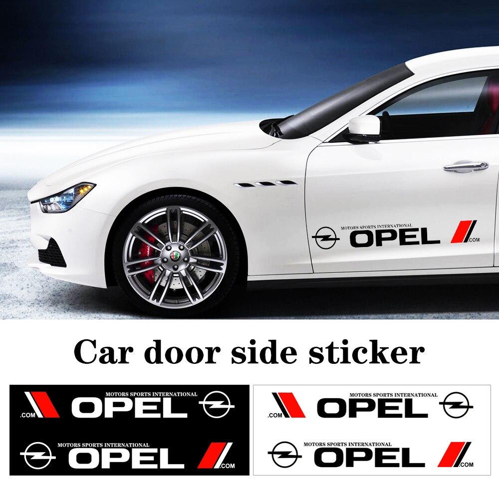 2 шт/компл автомобильные брелки с логотипом наклейка для укладки