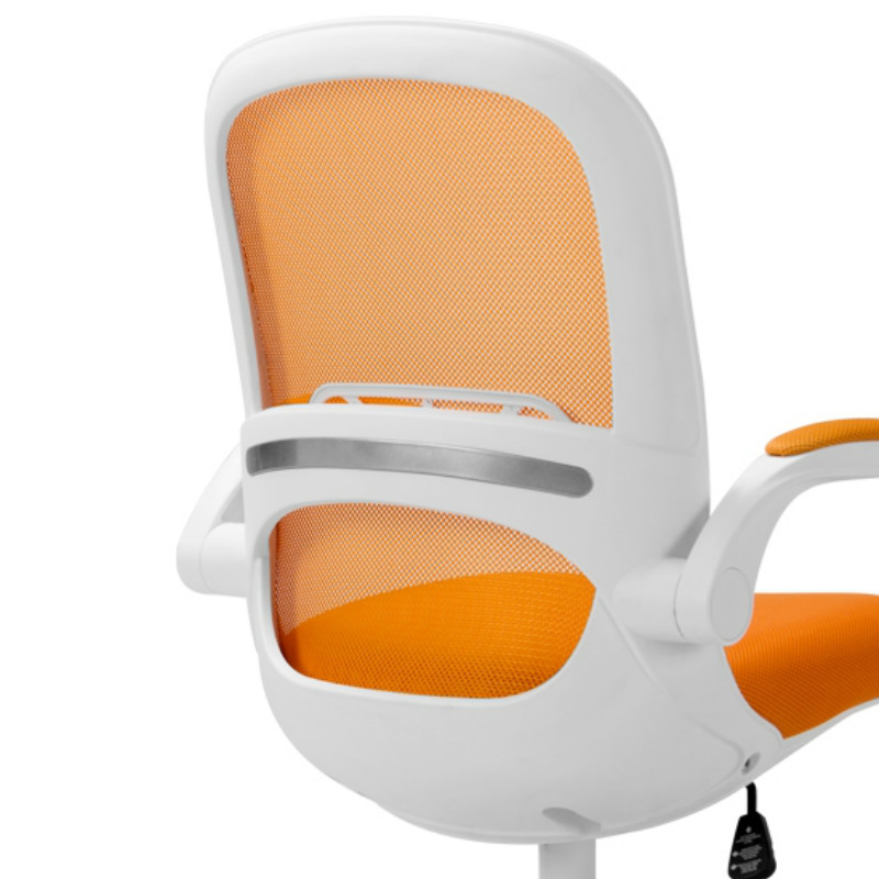 Computer Chair Home Study Chair Office Chair Back Desk Study Student Chair Writing Chair Dormitory Lifting Chair