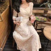 Фея платье в винтажном стиле для женщин вечернее вечерние элегантное