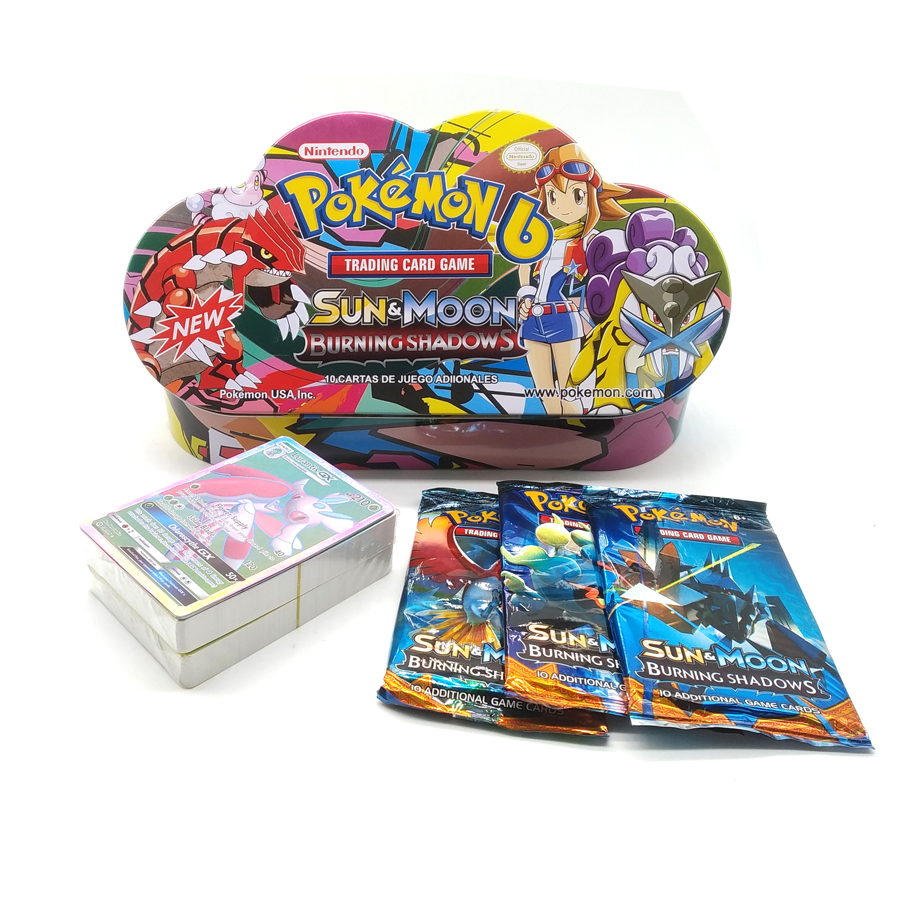 102 caixa de lata portatil pokemon takara 04