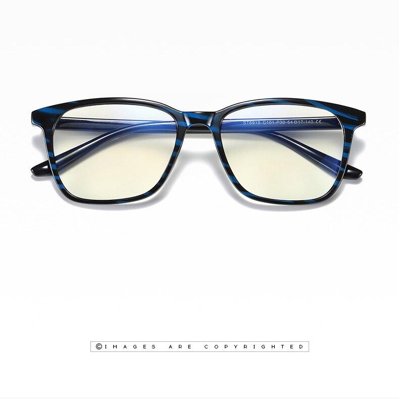 glasses (14)