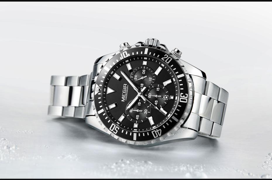 megir watch (11)