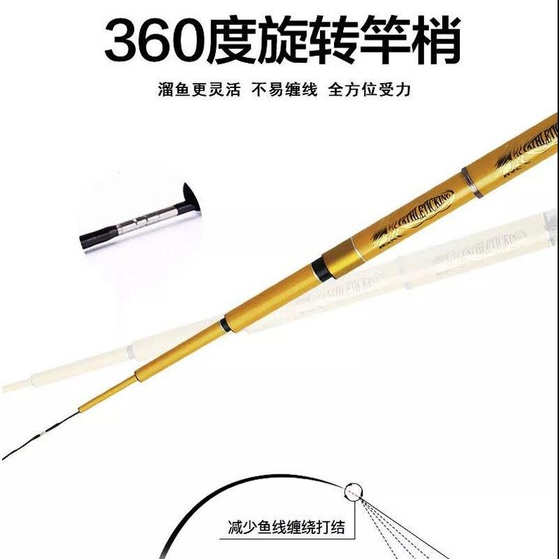 cheap varas de pescar 02