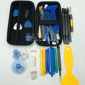 Image 2 - Mobiele Telefoon Reparatie Tools Kit Spudger Pry Opening Gereedschap Handgereedschap Set