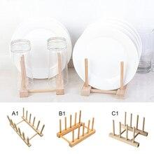 5x Тарелка деревянная стойка горшок ручка для крышки блюдо слив органайзер для хранения счетчик кабель сосны