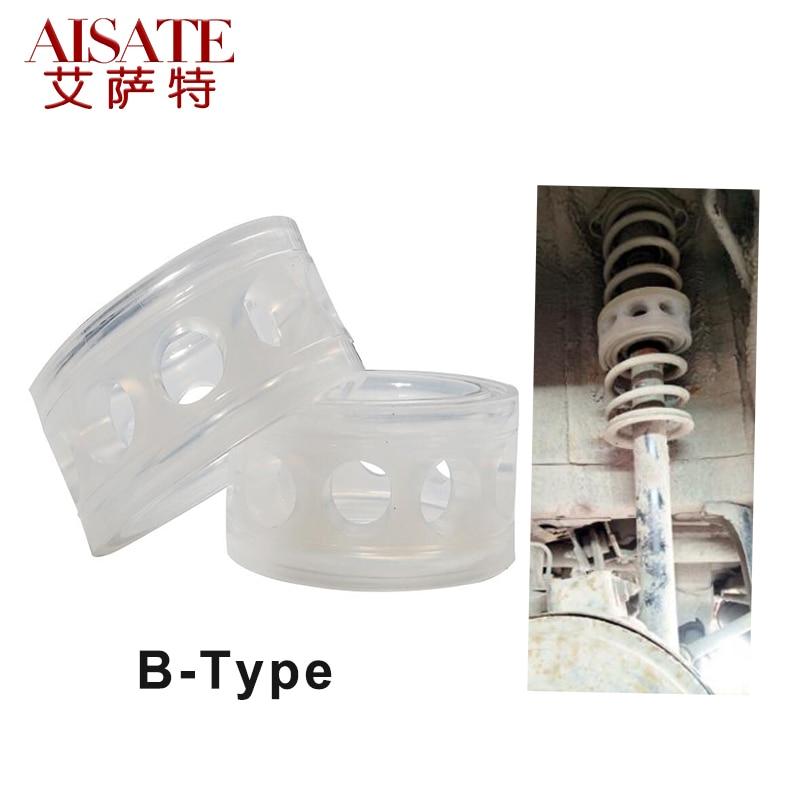 532944 Bracket Assy