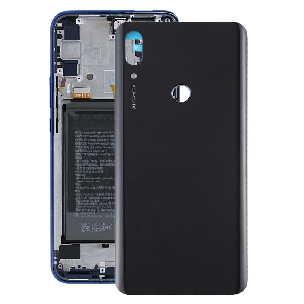 IPartsBuy Battery Back Cover For Huawei P Smart Z
