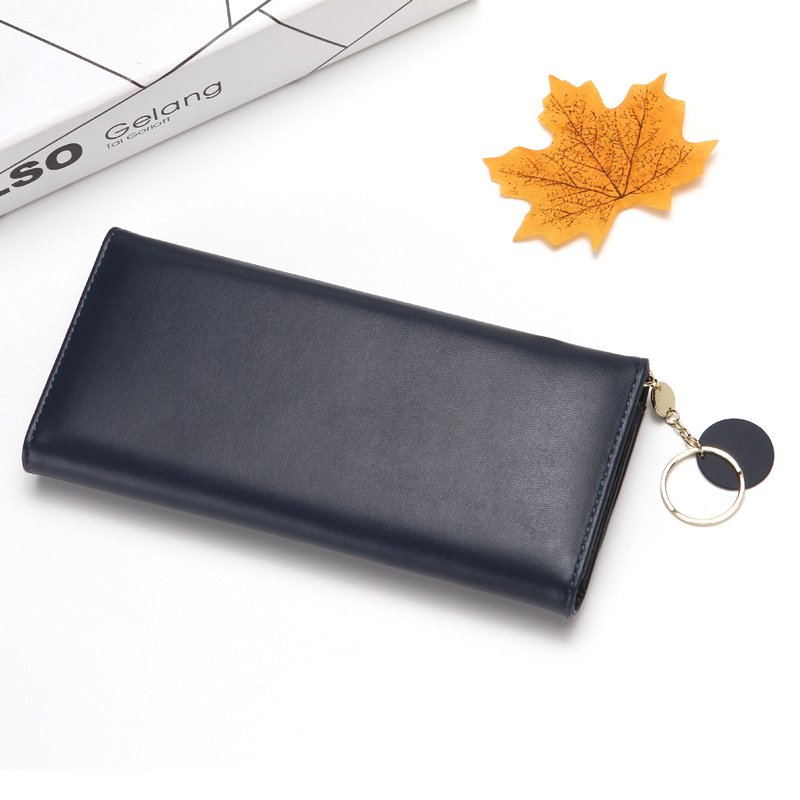Hdd92ed0ef0994c5ba765e152b99ff198d - New Fashion Women Wallets | Multi-functional
