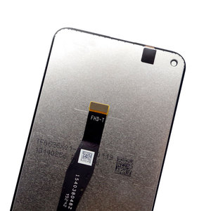 Image 4 - Original for Huawei Honor 20/ Honor 20 Pro LCD Display Screen Touch Digitizer Assembly LCD Display for Honor 20 / 20 Pro LCD