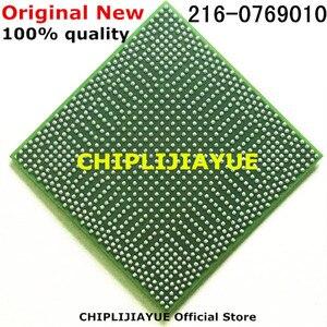 Image 1 - 1 10 PIÈCES 100% Nouveau 216 0769010 216 0769010 puces BGA Chipset