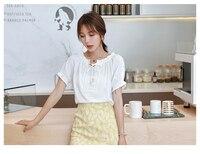 Womens Longsleeve Shirt Bodysuit Stretch Leotard Tops T Shirts Casual Clothes Tops