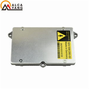 Image 5 - 5DV 008 290 00 5DV00829000 5DV008290 00 Xenon Headlight Ballast D2S D2R