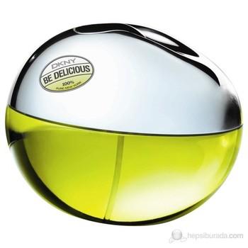 Bądź pyszny Edp 100 Ml perfumy damskie tanie i dobre opinie CN (pochodzenie) Kobiet Republika czeska Pot pad Dezodorant