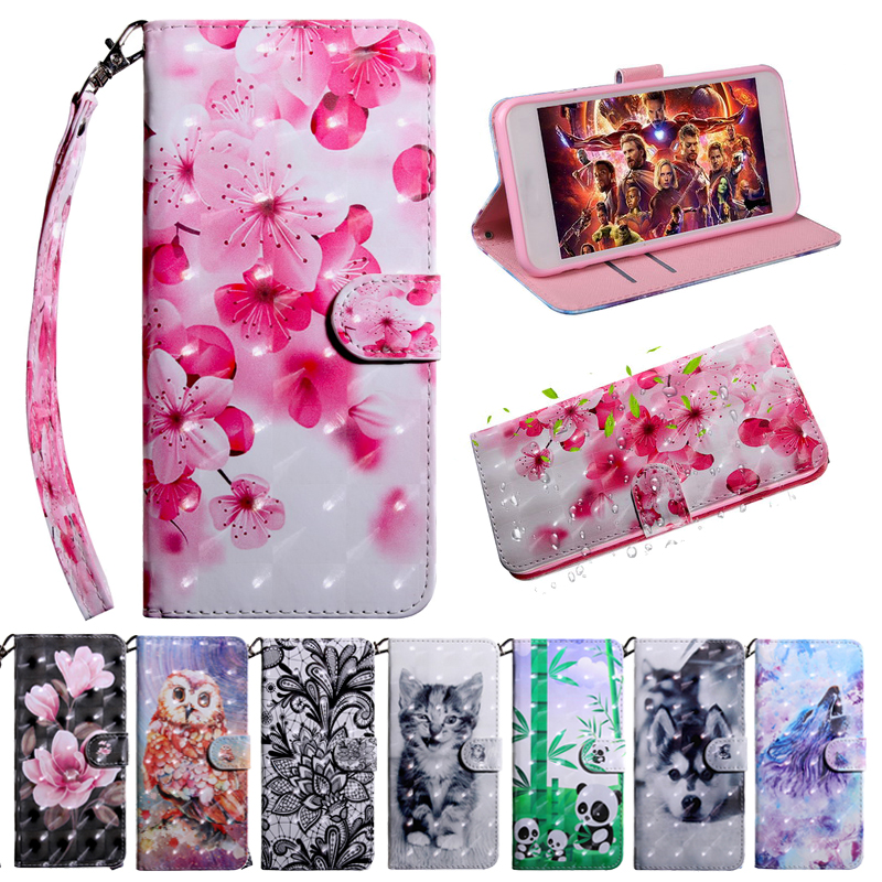 For <font><b>Nokia</b></font> 7.2 Case Wallet PU Leather Cover Flip Case For <font><b>Nokia</b></font> 1 Plus 2.2 3.2 <font><b>4.2</b></font> 6.2 nokia3.2 <font><b>Phone</b></font> Cases For Nokia6.2 nokia7.2 image