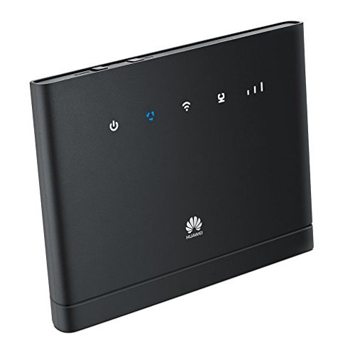 cheapest Unlocked Huawei 4G Wireless Routers B315 B315s-22 3G 4G CPE Routers WiFi Hotspot Router with Sim Card Slot PK B310