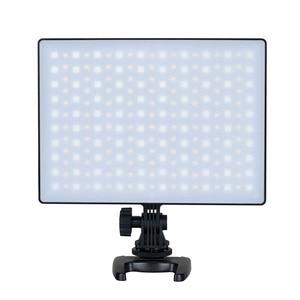 Image 2 - 용인 YN300 에어 II YN300air II YN 300 에어 프로 3200k 5500k RGB LED 카메라 비디오 라이트 캐논 니콘에 대한