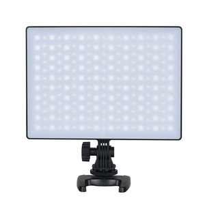 Image 2 - YONGNUO YN300Air II YN 300 Air Pro RGB LED Camera Video Light,Optional with Battery Charger kit Photography Light +AC adapter