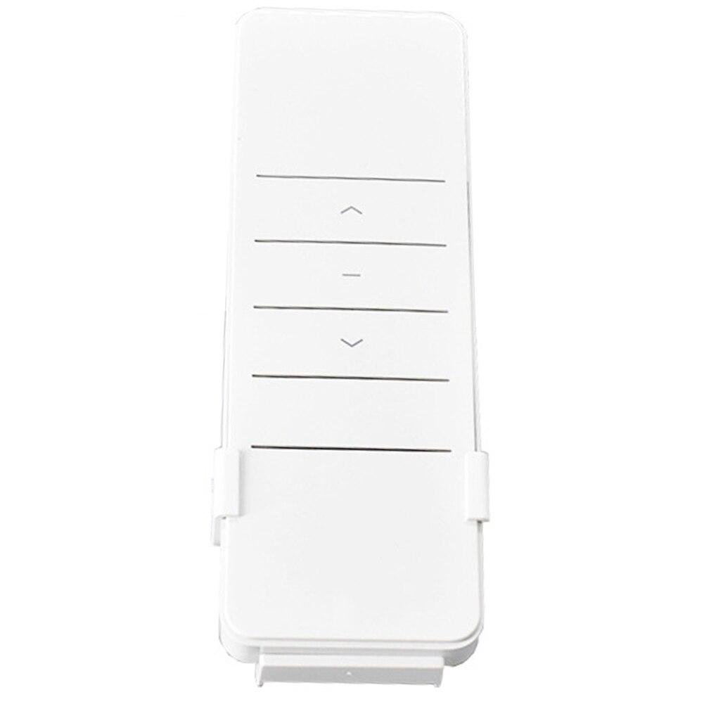 DC2700 Single Channel Plastic Home Professional Mini Accessories Remote Control Sensitive For Dooya Electric Curtain Motor