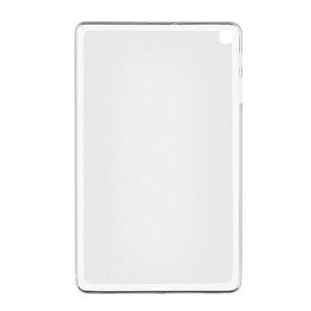 Funda para Samsung Galaxy Tab S5e 10,5 T720 T725 TPU Gel silicona mate funda duradera y lavable. # T2