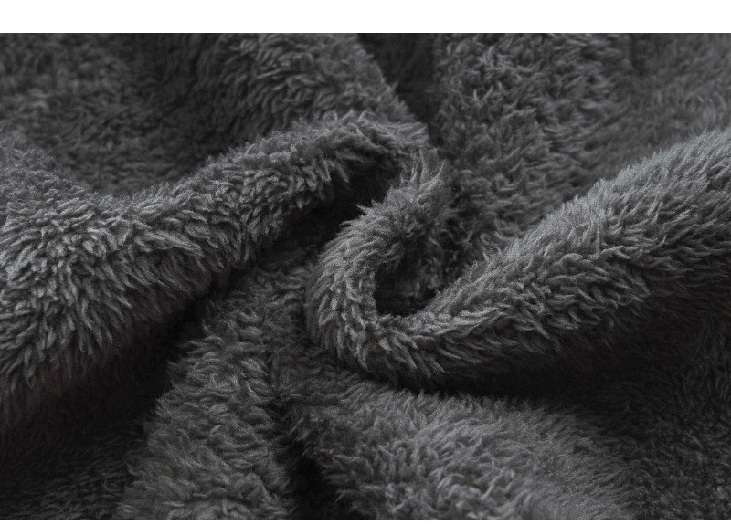 Hdd98aa827c68470d951940bcccf2174bb NEGIZBER 2019 Winter Mens Coats and Jackets Casual Patchwork Hooded Zipper Coats Men Fashion Thick Wool Jacket Men Streetwear