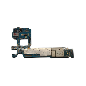 Image 4 - Original unlocked for Samsung Galaxy S7 edge G935F Motherboard,EU Version for Samsung S7 G935F Mainboard with Chip,Free Shipping