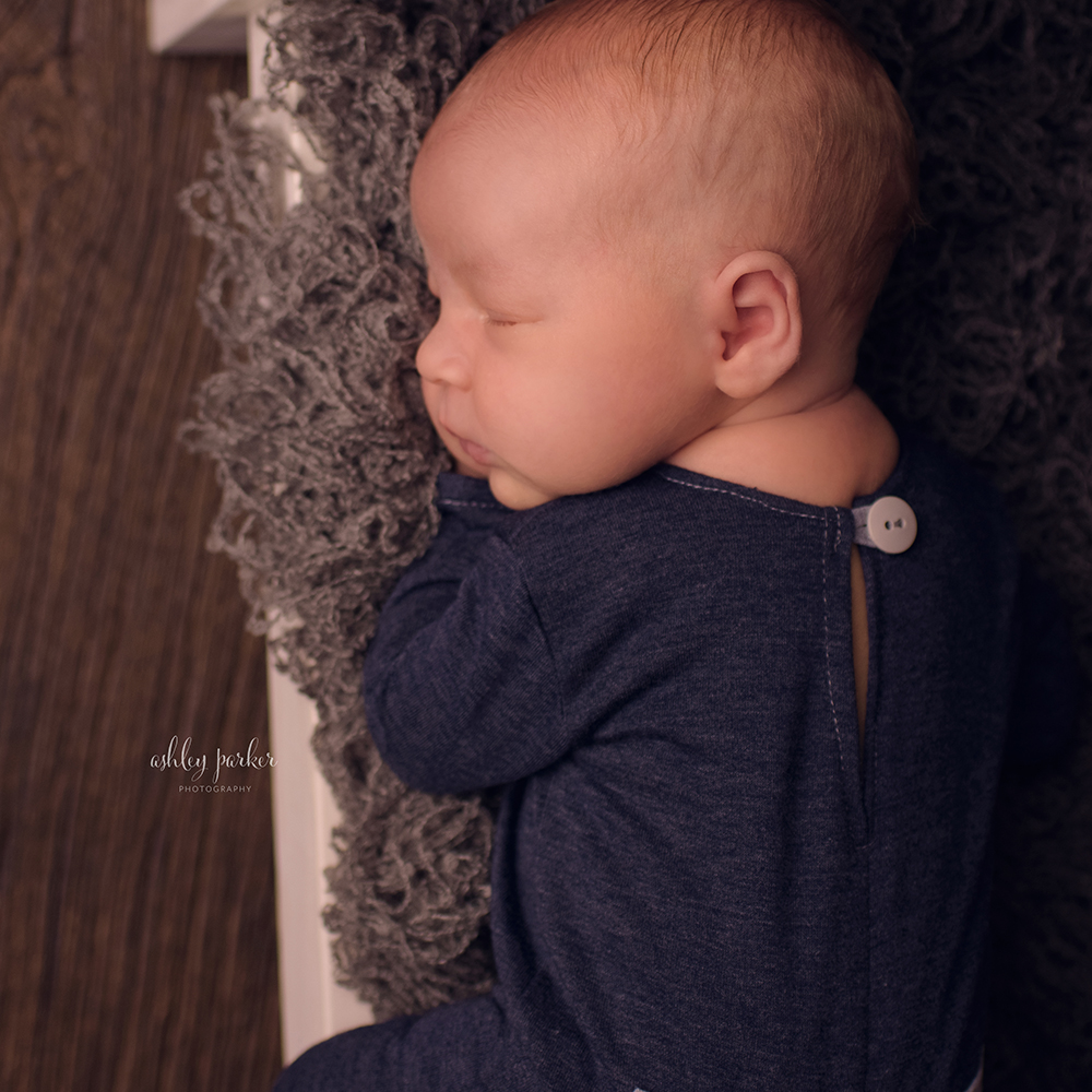 Handmade Crochet Fringe Blanket Newborn Baby Photo Prop Baby Blanket Photography Props Basket Filler Stuffer Photography Rug Mat