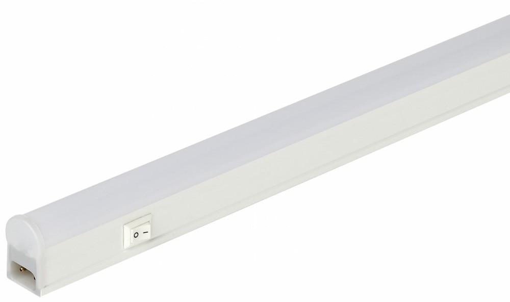 ERA LLED-01-16W-6500-W linear LED lamp LLED-01-16W-6500-W Б0019782