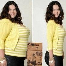 أكياس للتخسيس لانقاص الوزن كبسولة رفض السيلوليت فقدان الوزن في النساء رقيقة حرق الدهون الموقد الفرن للحد من خلايا المعونة