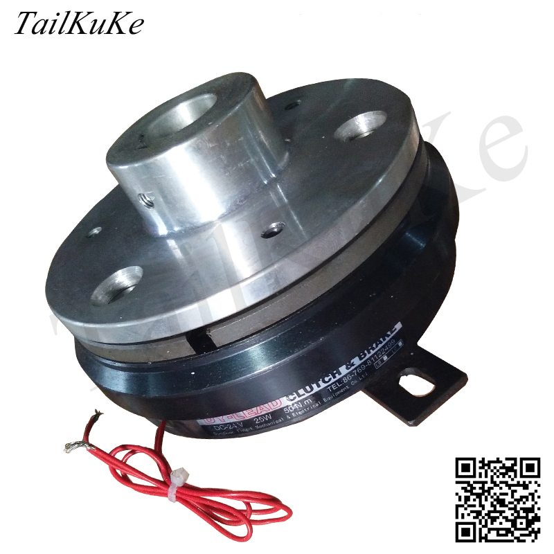 LC 302 Electromagnetic Clutch Electromagnetic Brake Clutch|Counters| |  - title=