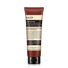 Aurelian Classic Fragrance Repair Hair Mask 250g Improves Hairsty Compliant  Moisturizing Deep Nourishing Roots