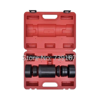 Subframe Bushing Removal Tool Kit For Mercedes Benz W220 W211 W203 ST0332