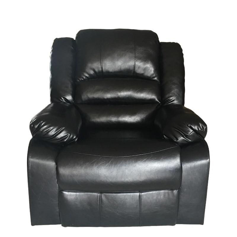 Moderne Moderno Para Sala Meble Do Salonu Meubel Mobili Divano Puff Oturma Grubu Mueble Mobilya Set Living Room Furniture Sofa