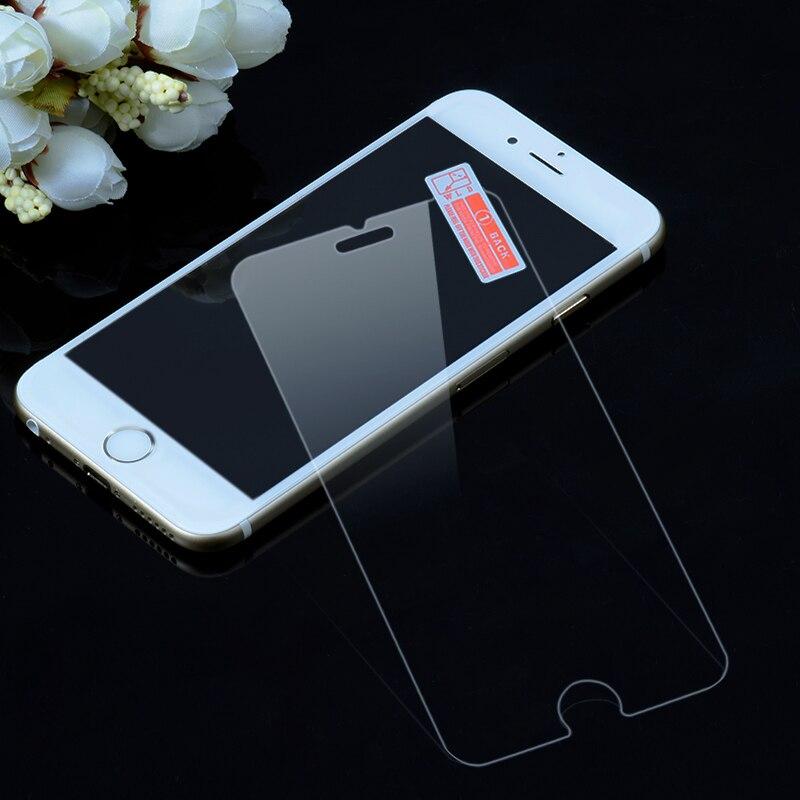 Για Huawei P40 ANA-AN00 Tempered Glass Γνήσιο - Ανταλλακτικά και αξεσουάρ κινητών τηλεφώνων - Φωτογραφία 4