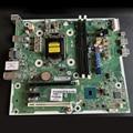 Original motherboard 911987 001 901010 001 1151 Für HP ProDesk 400 G4 MT 100% getestet arbeits gut-in Laptop-Hauptplatine aus Computer und Büro bei
