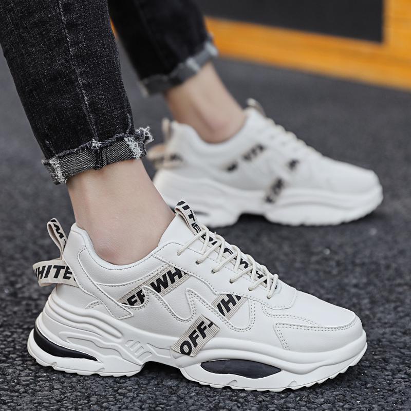 2019 Winter 12 Big Kid Trendy Shoes