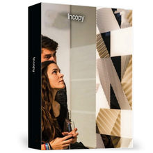 InCopy 2020 A Writing And Editing Software, Designed For Writers, Editors, Designers Tools Win/Mac BooK