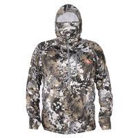2020 Sitex Lightweight Hoody hunting Hoody quick-drying hoodies Elevated II camouflage