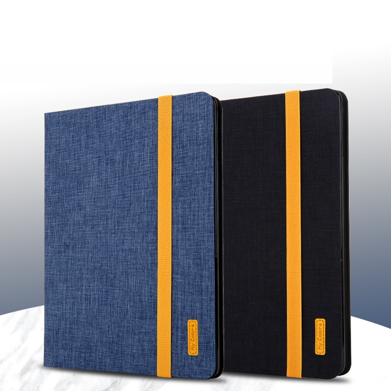 Smart Sleep Wake UP Case For iPad 10 2 7 th Generation 2019 Cover A2200 A2198