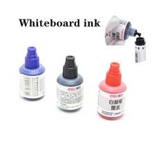 12ml whiteboard pen ink whiteboard pen special supplement whiteboard pen Water Office School Supplies