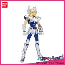 Saint Seiya Action Saint