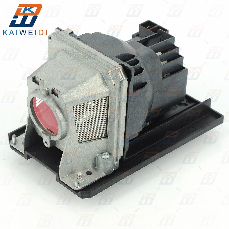 cheapest ET-LAX100 Compatible Projector Lamp  with housing for PANASONIC PT-AX100E AX200E PT-AX200 PT-AX200U AX100U PT-AX200U HAPPY BATE