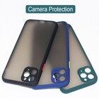 Camera Protection Ph...