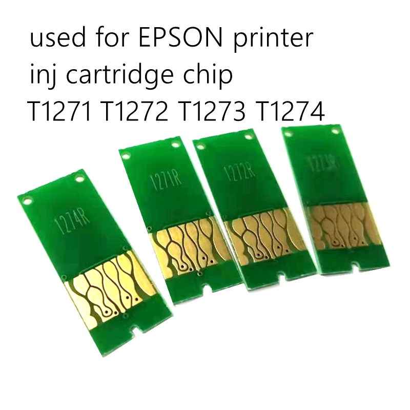 T1271 CHIP (2)