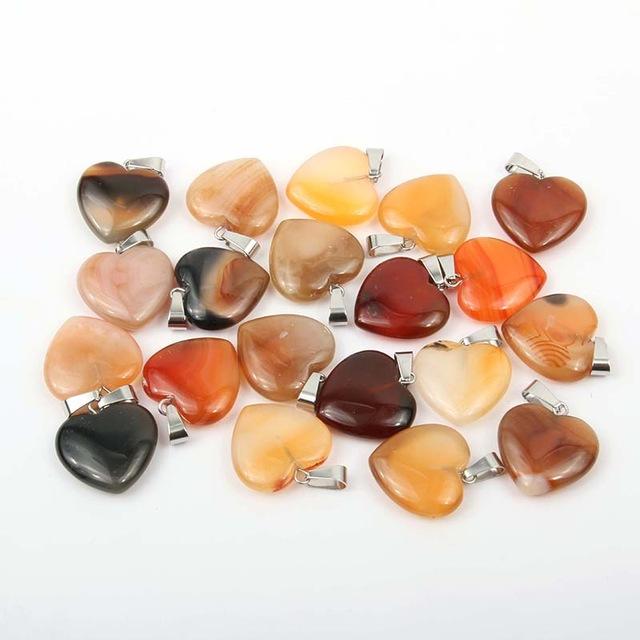 Wholsale-Natural-Stone-Pendant-Water-Drop-Shape-Pendants-Pink-Crystal-Tiger-Eye-Charms-for-Necklaces-Jewelry.jpg_640x640 (1)