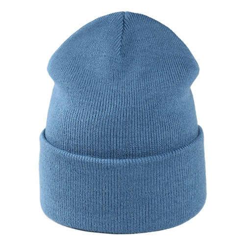 FURTALK Весенняя Шапочка бини для Для женщин часы Кепки Для мужчин шерстяная вязаная шапочка шапка в рубчик Лыжная Шапочк