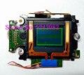 Новый D300 cmos для nikon D300 CCD DSLR камеры Запчасти