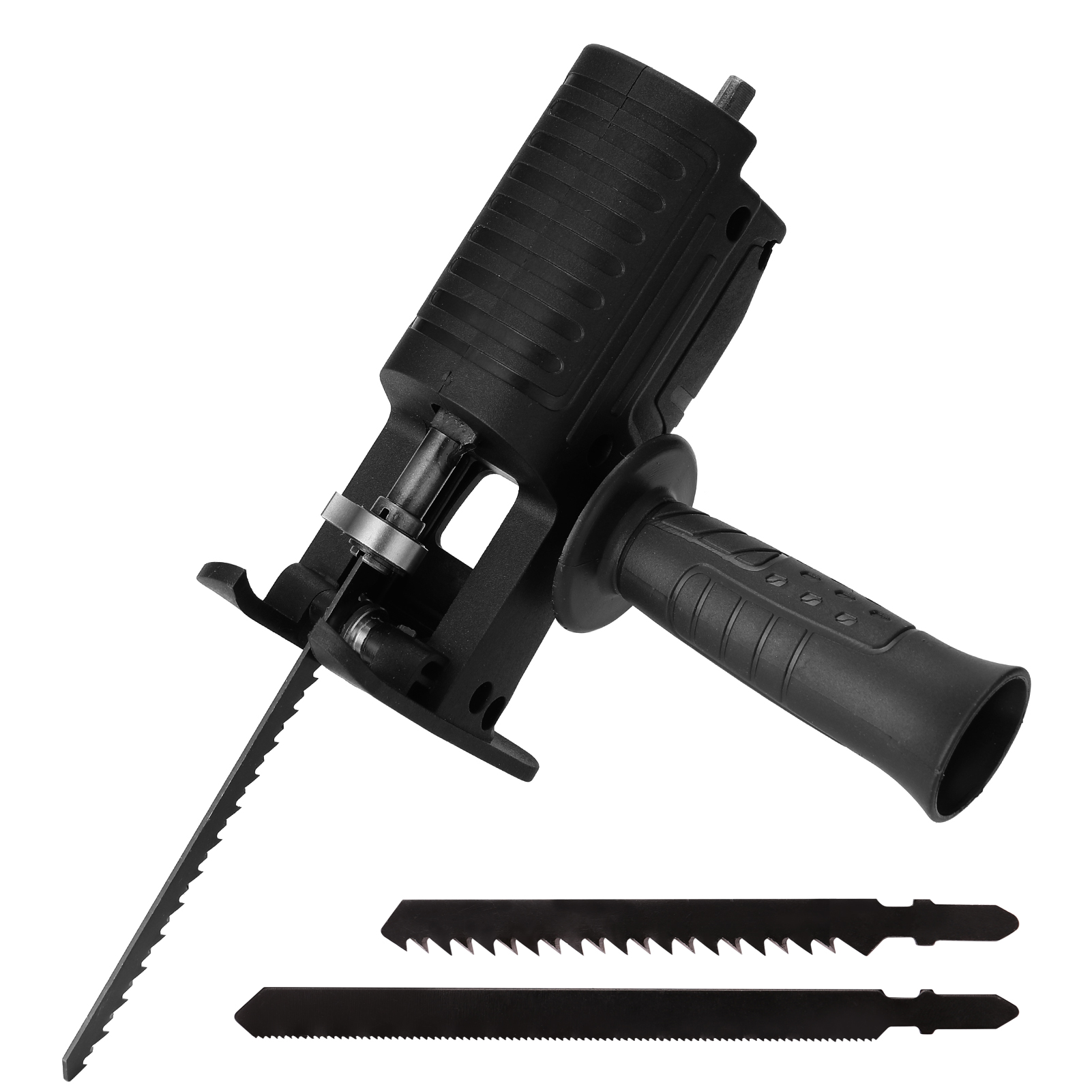 Electric Drill Modified Electric Saws Electric Reciprocating Saws Household Saber Saws Woodworking Cutting Tool