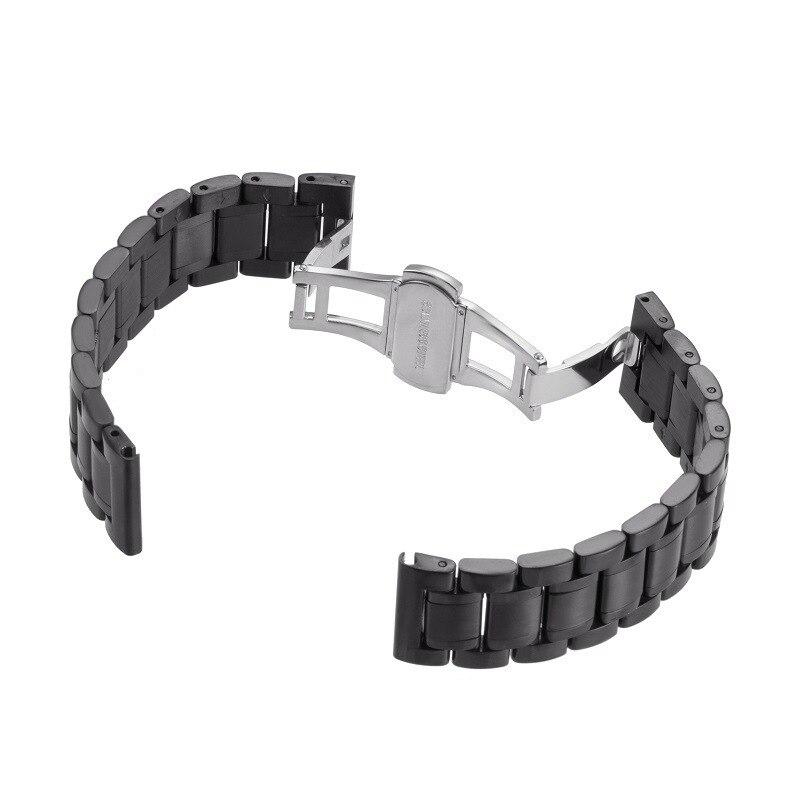 Bracelet Stylish Wristband Strap For HUAWEI Honor S1/watch1 Watch Replacement Fashion Band  1ew