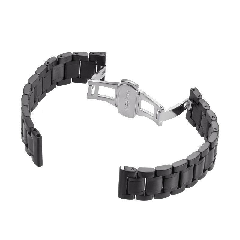 Bracelet Stylish Wristband Strap For HUAWEI Honor S1/watch1 Watch Replacement Fashion Watch Band 1ew