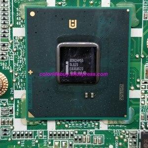 Image 5 - Orijinal CN 0CGY2Y 0CGY2Y CGY2Y DA0FM9MB8D1 HD5470 512MB HM55 için dizüstü anakart anakart Dell Studio 1558 S1558 dizüstü bilgisayar